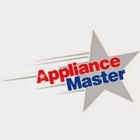 Washington Appliance Repair 908-689-5922