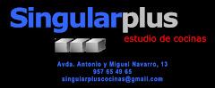 Singular Plus