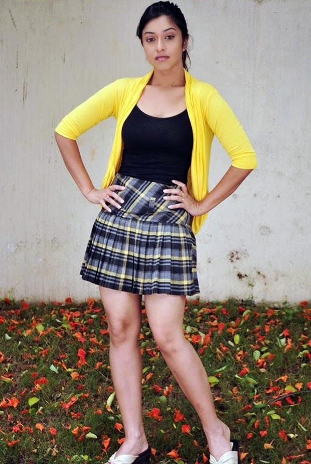 Payal Ghosh hot pics