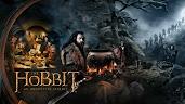 #8 The Hobbit Wallpaper