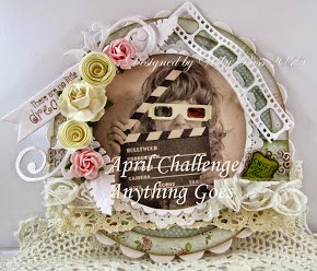 http://noordesign-uk.blogspot.nl/2015/04/challenge-5-anything-goes.html