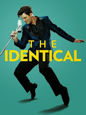 Pemain The Identical