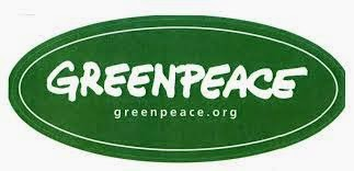 Greenpeace Job Opening : Regional Actions Campaigner - Indonesian