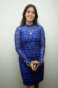 Garima Jain Glam pics at Nawab Basha event-thumbnail-7
