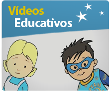 Vídeos Educativos