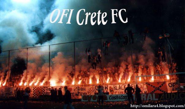 ΟFI Crete FC