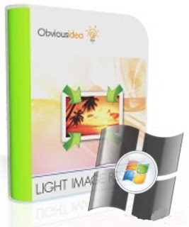 Download Light Image Resizer 4.4.4.0 Including Keygen BRD