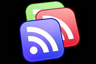 feeds google reader fim