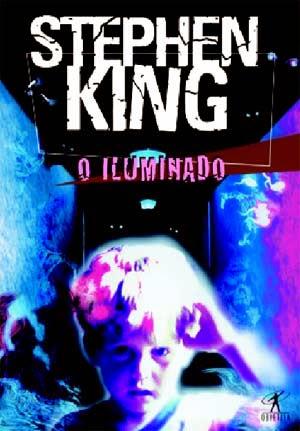 http://surtosliterarios.blogspot.com.br/2014/10/booktrailer-doutor-sono-stephen-king.html