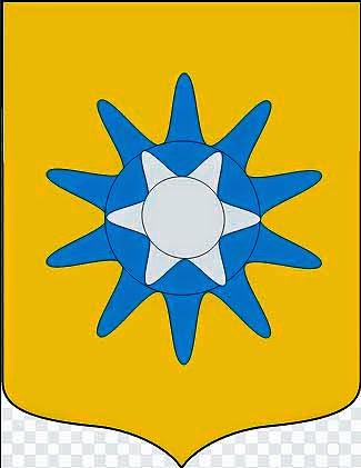 Gazta-Eguna-Trucíos-Turtzios-Escudo