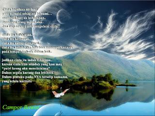 puisi-cinta-terbaru-camporbawor