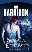 http://over-books.blogspot.fr/2012/04/rachel-morgan-t1-sorciere-pour.html