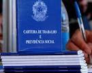 Ministério do Trabalho anuncia novo concurso para Auditor