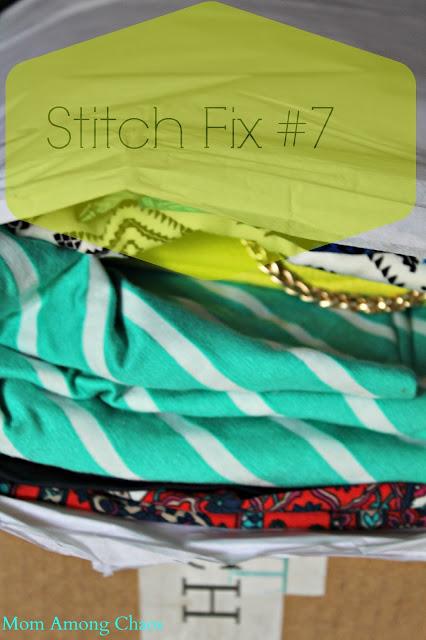 #stitchfix, Stitch Fix, Gilli, Renee C, dresses, birthday, designer, fashion, fashion blogger,