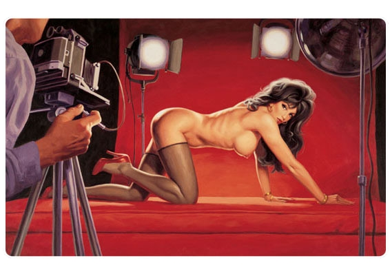 foto-risovannaya-erotika