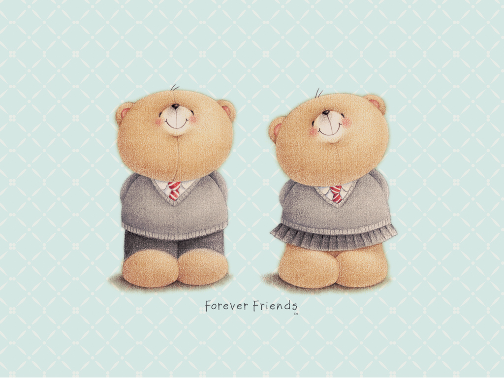everlasting friendship Read everlasting friendship from the story mcsm oneshot everlasting friendship by blooky-chan with 1,140 reads femjesse, mcsm, olivia the building contest.