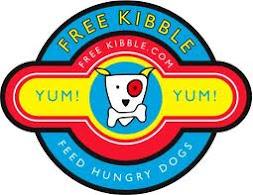 Free Kibble