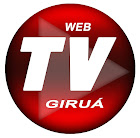 Web TV Giruá