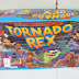 Vetust Games - Tornado Rex