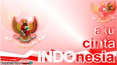 http://2.bp.blogspot.com/-oJk6hvzDZys/TaL0uBpsCgI/AAAAAAAAACQ/P4TP9reMPDc/s1600/AKU+CINTA+INDONESIA.jpg