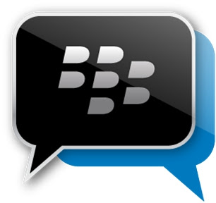Broadcast Message, motivasi bbm