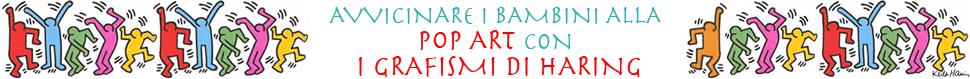 appassionare all'arte