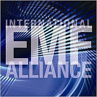 International ElectroMagnetic Fields Alliance
