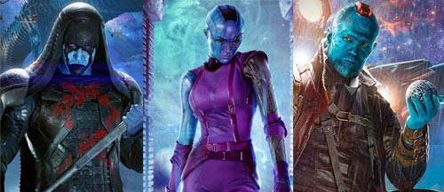 guardians-of-the-galaxy-new-character-posters