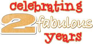 book reader addicts 2nd anniversary celebration featuring elana