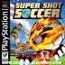 Download Game Super Shot Soccer PS1 For Pc | KUYA028