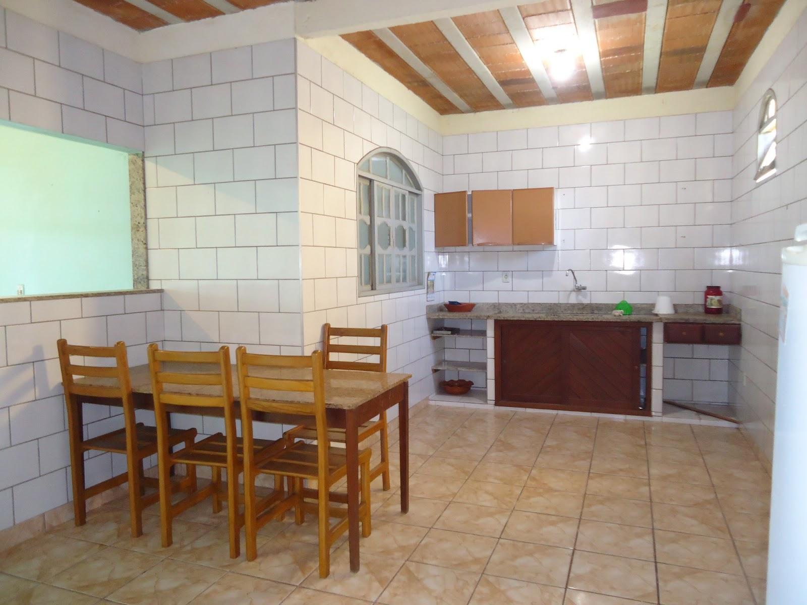 de Imóveis.CRECI nº 6741 f: Vendo Casa Piúma próxima a orla de  #6D4122 1600 1200