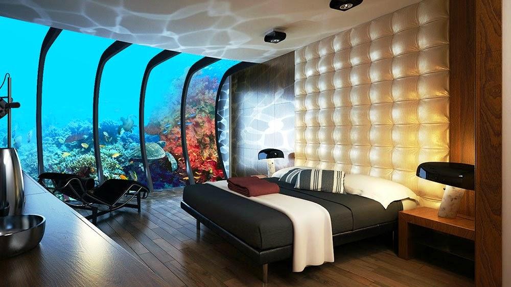 hydropolis underwater hotel dubai my favourite tourist places