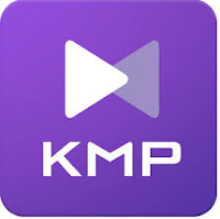 KMPlayer v1.4.5 Apk Android