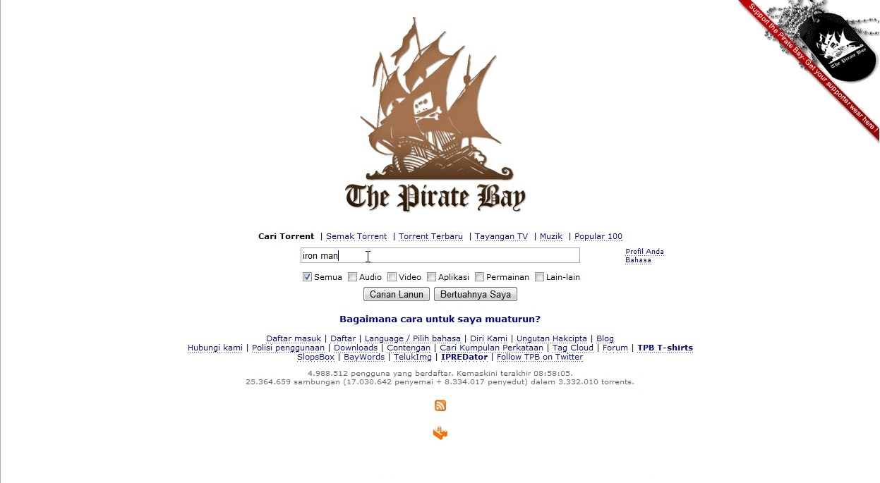 Thepiratebay porn clips erotic photos