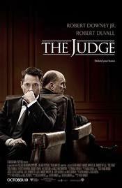 The Judge (2014) Online | Judecatorul2014 Filme Online