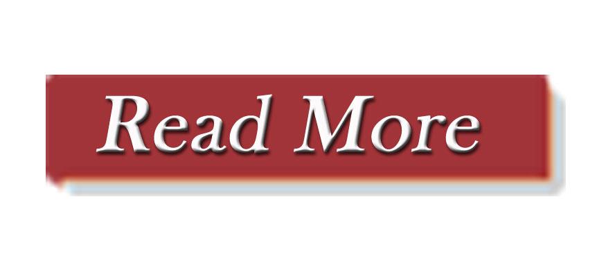 Pengganti Script Auto Readmore Blogger dengan Post Snippet