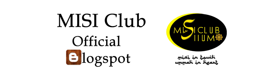 MISI Club