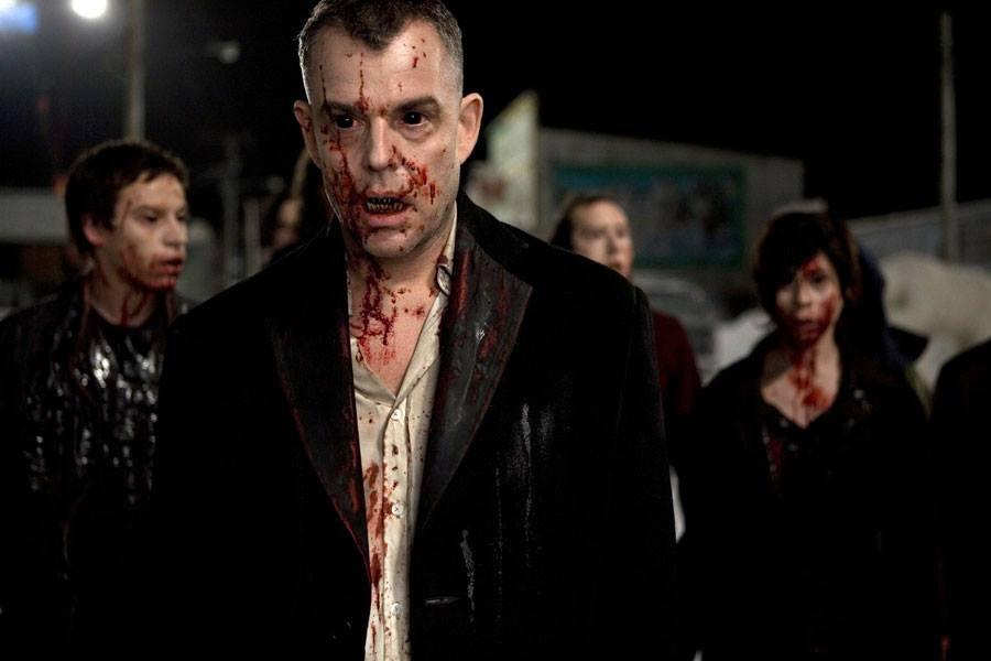 15 filmów o wampirach, które musisz zobaczyć-Mechaniczna ...