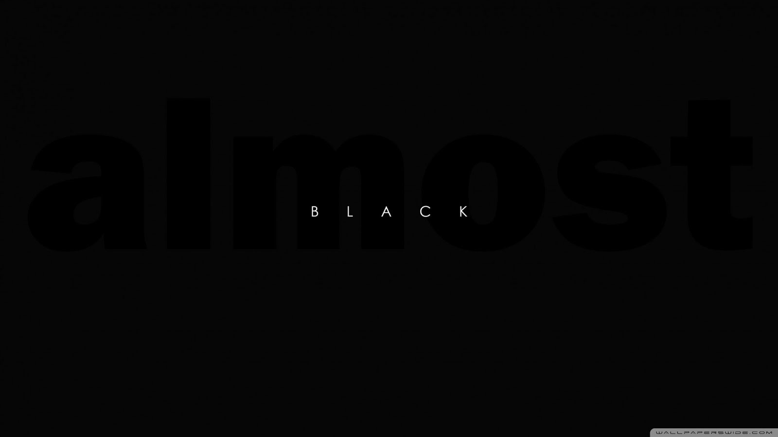 almost_black-wallpaper-2400x1350