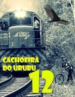 Urubu 12