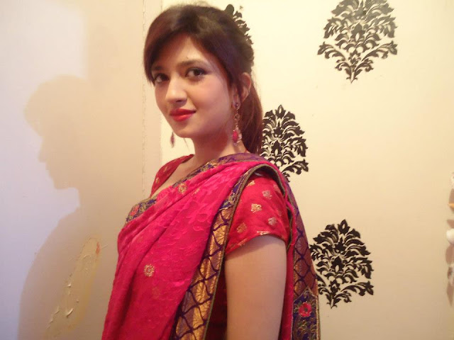 Chumui Tripura - Facebook