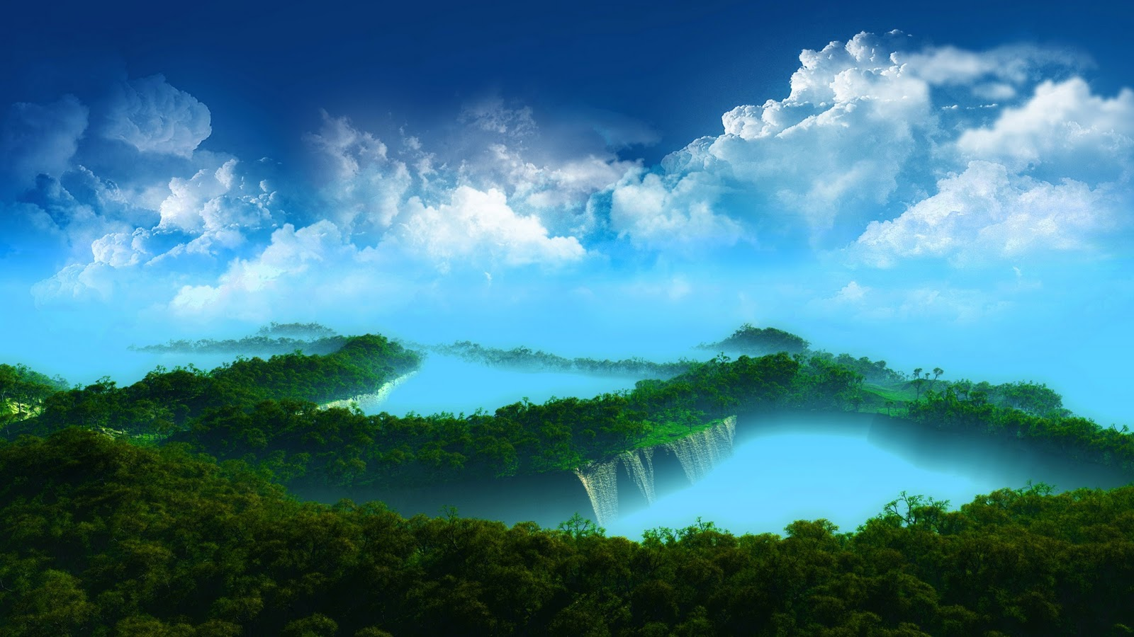 read Environmentally Conscious Fossil Energy Production (Environmentally Conscious Engineering, Myer Kutz