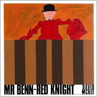 http://2.bp.blogspot.com/-oJzHSGYSnjU/VaeZ7J1VetI/AAAAAAAAAIM/hz8LzxpeUvM/s200/mr_benn_red_knight_11162_large.jpg