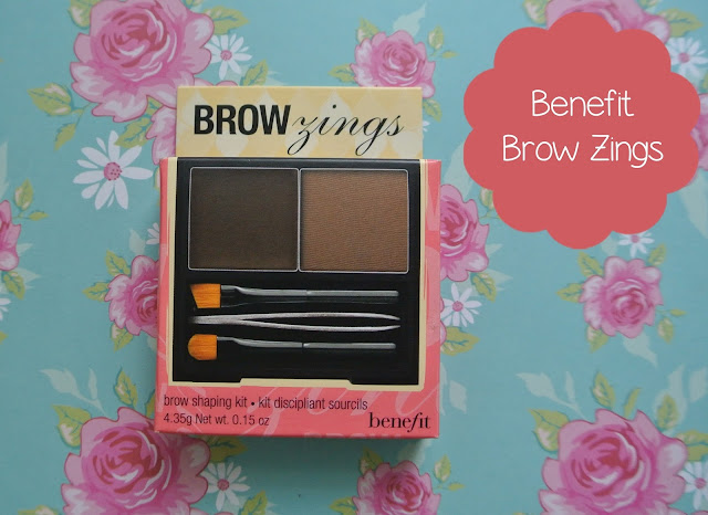 benefit review