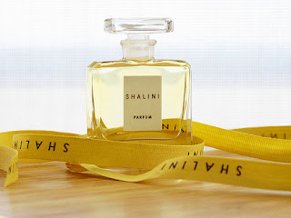 Shalini Parfum's