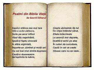 Psalmi din Biblia Vieţii  Gavriil%2BStiharul%252C%2BPsalmi%2Bdin%2BBiblia%2BVietii%2B7a%2B1