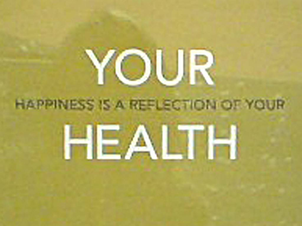 Wellness Quotes Impressive Health Relevant Image And Saying  The Best Collection Of Quotes