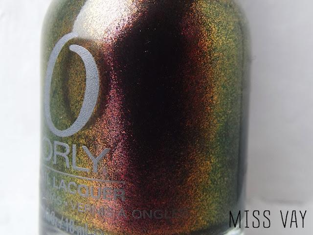 orly nail polish canada npc nail polish vernis ongles space cadet