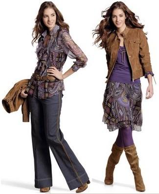 фольклорный стиль в одежде и шьем с любовью как вышивать полукрестом для начинающих.