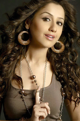 Mallika Kapoor foto